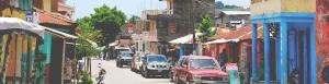 Sfeefbeelden-straatbeeld-Haïti