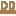 D.D.-Creatives-Logo-klein
