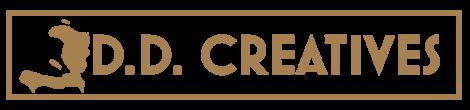 DD Creatives