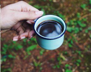 Handgemaakte-emaille-Espresso-kop-Pastel-120ml