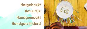 Handgemaakte-producten-rechtstreeks-uit-Haïti-geïmporteerd