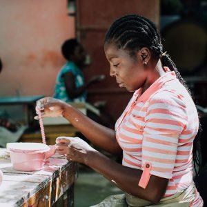 ddcreatives-haiti-handmade-artisan-1