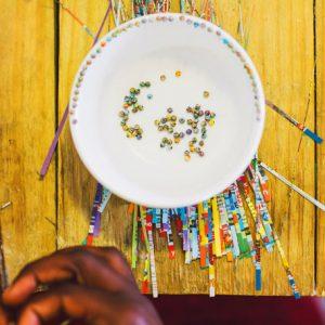 ddcreatives-haiti-handmade-paper